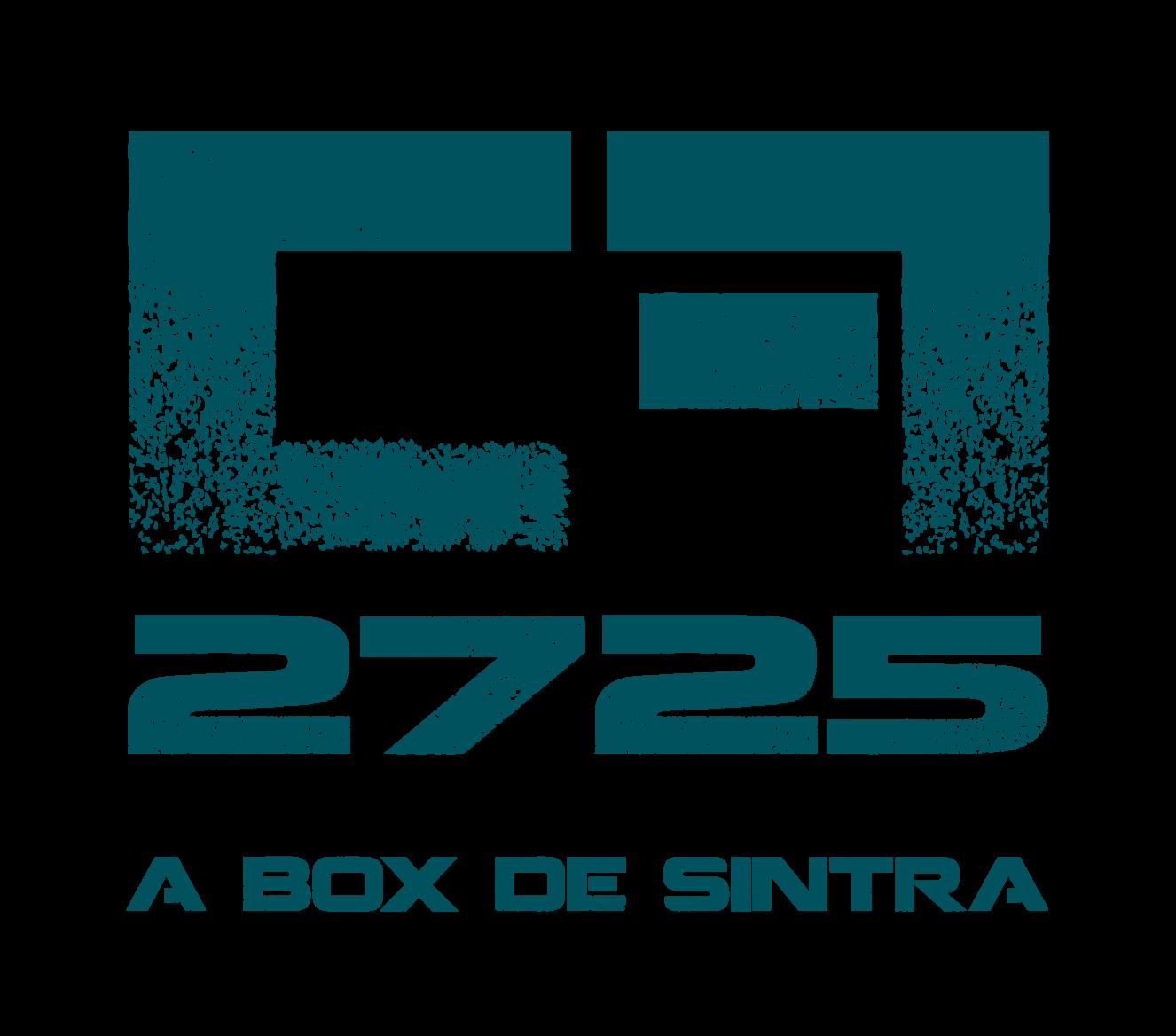CrossFit 2725